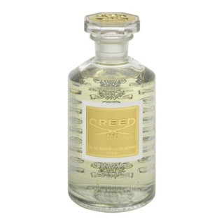 Creed Ambre Cannelle духи отзывы описание аромата фото флакона