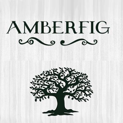 Amberfig