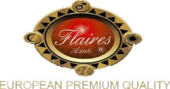 Flaires