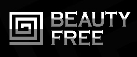 Beautyfree.ru (Бьютифри)
