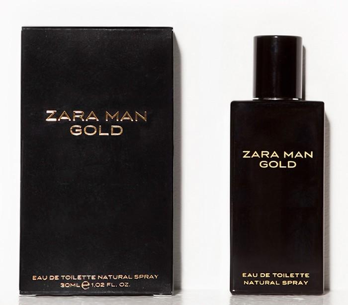 Man Man Gold Zara Man Gold Gold Zara Man Zara Zara 0kX8nONwP