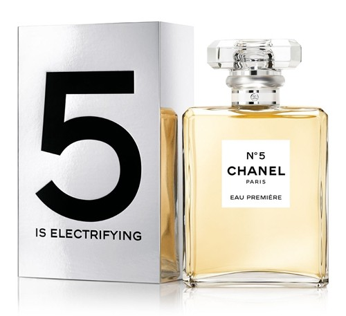 Chanel No 5 Eau Premiere 2015_perfume with pack.jpg