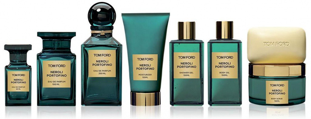 1_Neroli Portofino Collection.jpg