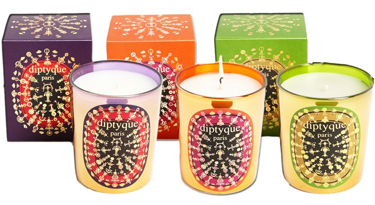 640-Diptyque-Christmas-candles-Orange-Chai-Pine-Bark-and-Indian-Incense.jpg