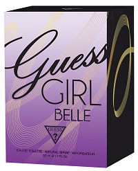 2_Guess Girl Belle_pack.jpg