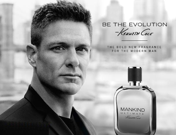 1_Kenneth Cole_Mankind Ultimate_poster.jpg