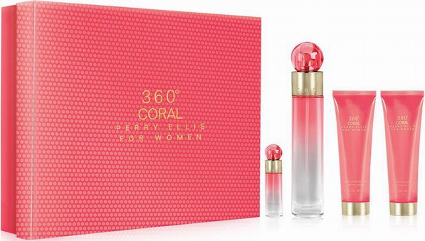Perry Ellis_360 Coral_complect.jpg