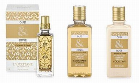 LOccitane en Provence_Oud and Rose_line.jpg
