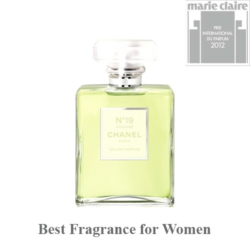 1 - Best Fragrance for Women.jpg