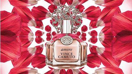 2_Vince Camuto_Amore_poster.jpg