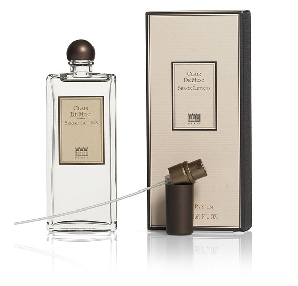 serge-lutens-gris-clair-fragrance-info-and-review-video.jpg