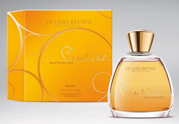 1_Jacques Battini_Sunrise_perfume with pack.jpg