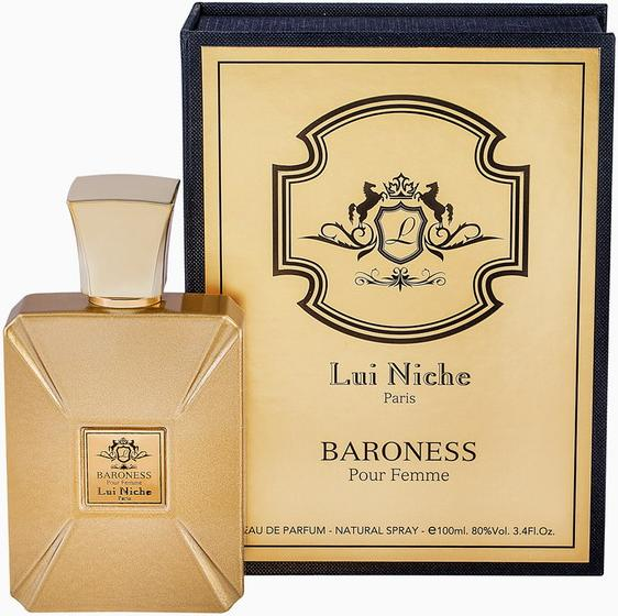 2_Lui Niche_Baroness_perfume with pack.jpg