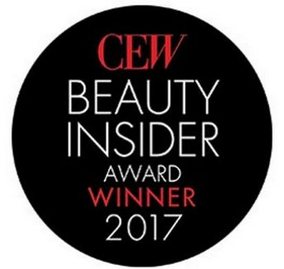 3_CEW Beauty Awards.jpg