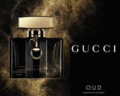 2_Gucci Oud_poster.jpg