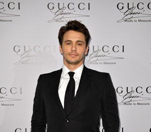 James Franco_ for_Gucci.jpg