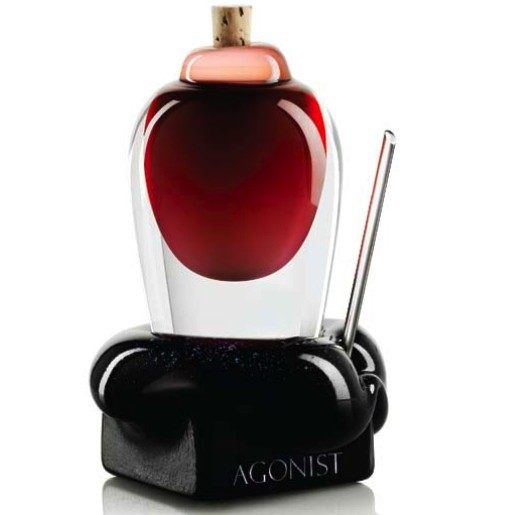 Agonist-Parfums-Beauty-and-the-Bottle.jpg