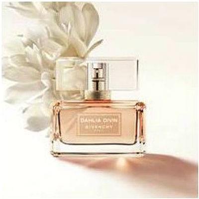 Dahlia Divin Eau de Parfum Nude .jpg