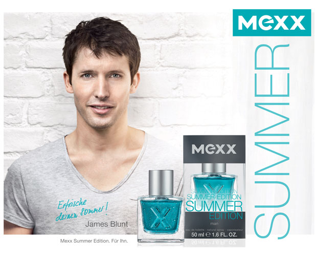 3_Mexx Summer Edition for Man_with man.jpg
