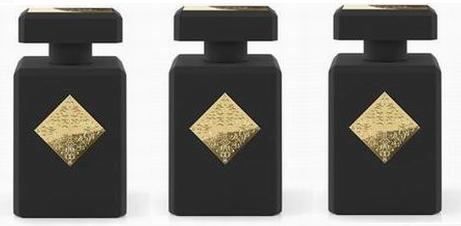 Initio Parfums Prives_Magnetic Blend.jpg