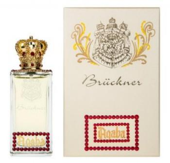 1_Parfumerie Bruckner_Royal Collection_Aqaba_perfume with pack.jpg