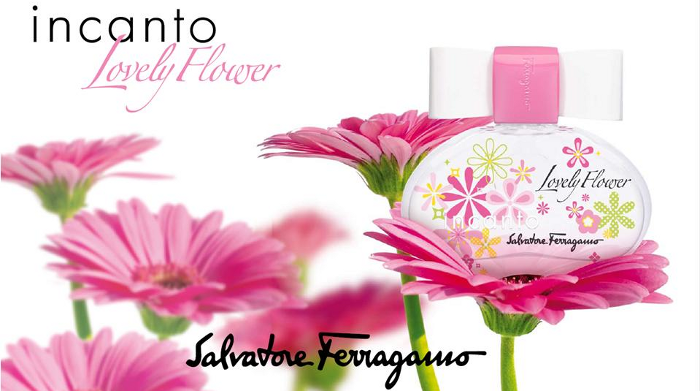 Salvatore Ferragamo Incanto Lovely Flower2.PNG