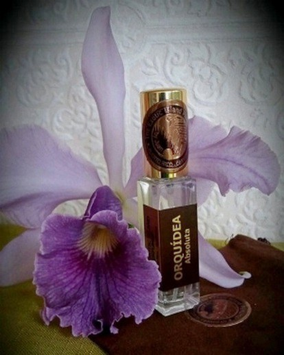 Exotic Island Aromas_Orquidea Absoluta_photo.jpg