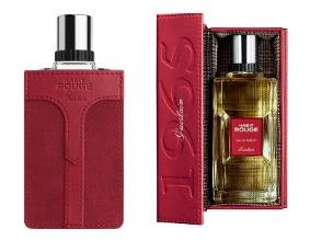 3_Guerlain_Habit Rouge and L'Echappee du Cavalier.jpg