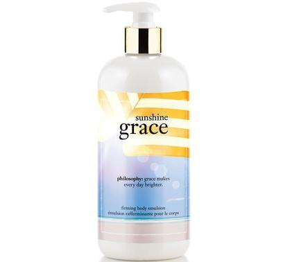 2_Sunshine Grace_body emulsion.jpg