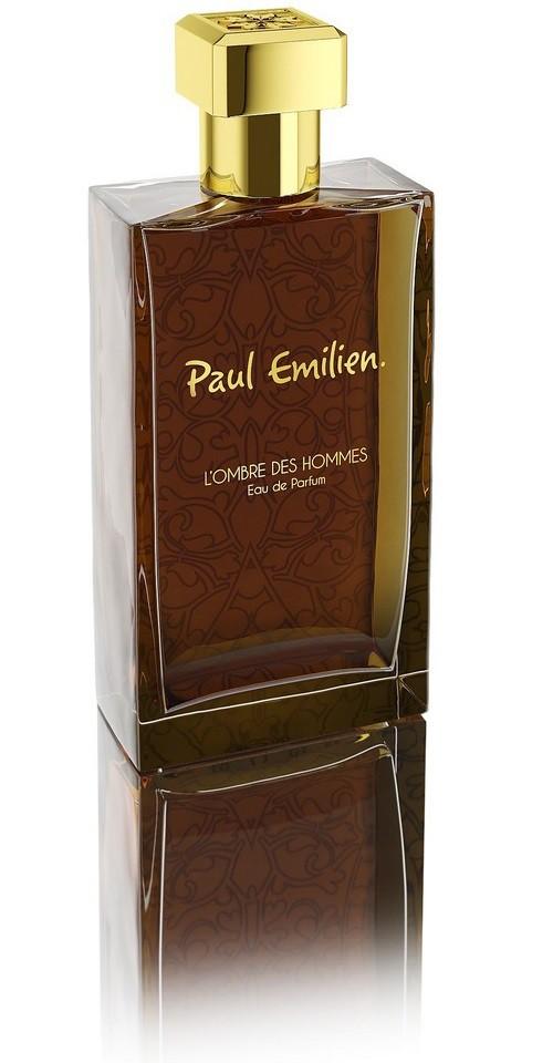 Paul Emilien_LOmbre des Hommes_perfume_brand.jpg