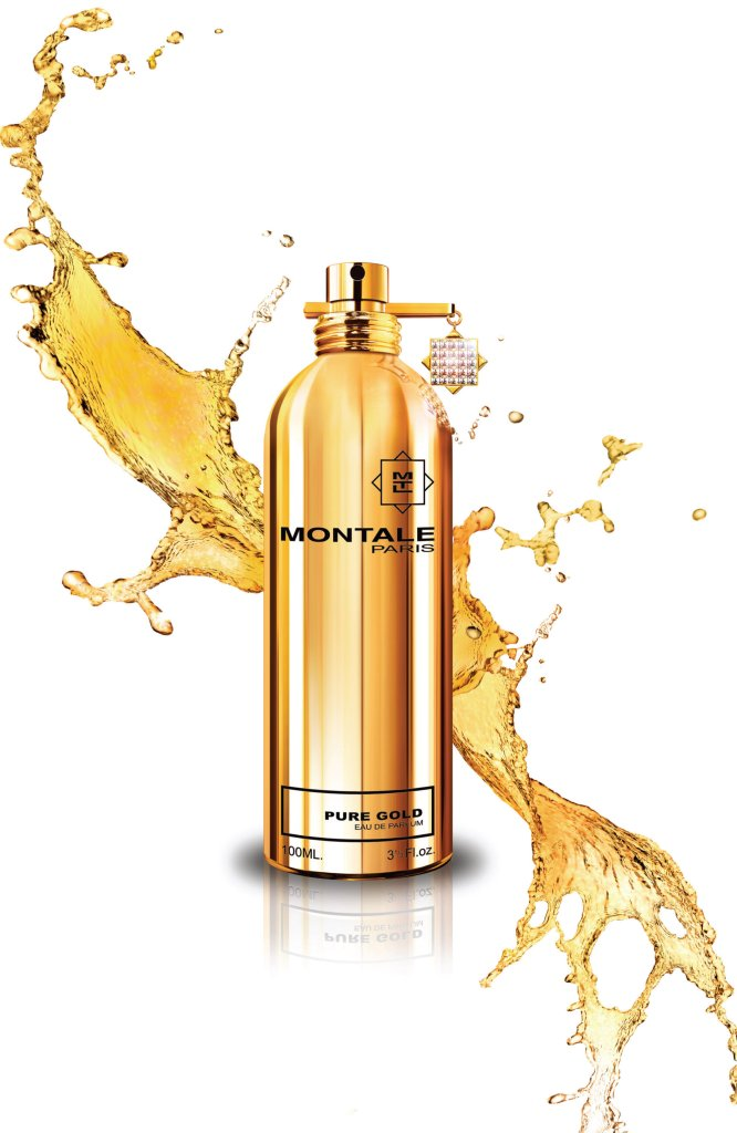 Montale-Pure-Gold_high.jpg