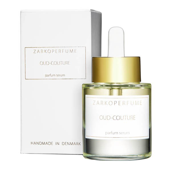 2_Zarkoperfume_Oud-Couture_with pack.jpg