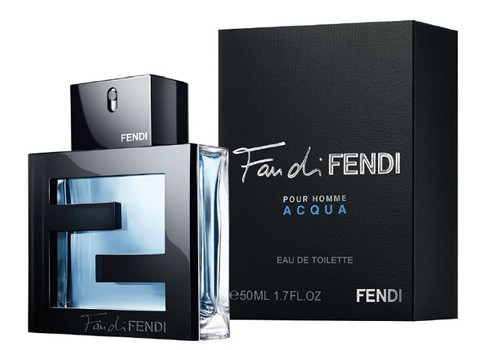 2_Fan di Fendi pour Homme Acqua_with pack.jpg