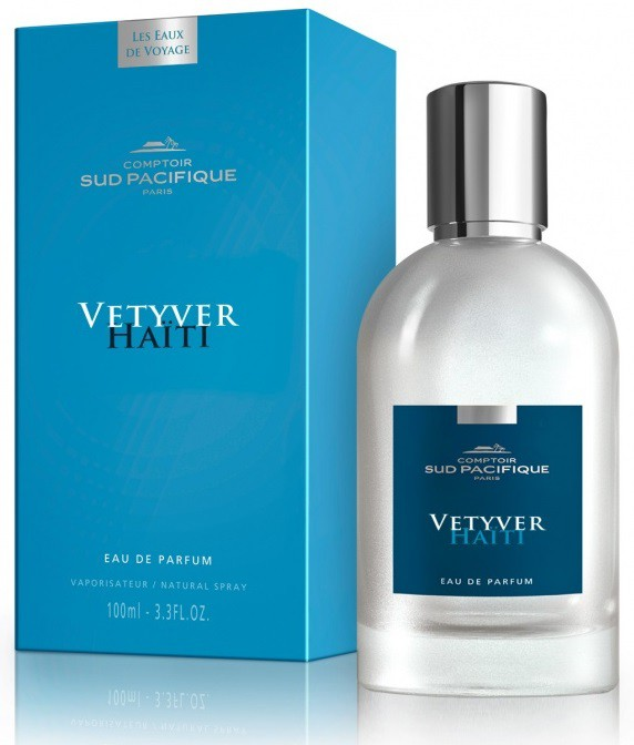 3_Vetyver Haiti 2016_with pack.jpg