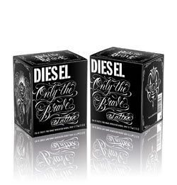 5_Diesel_Only The Brave Tattoo_in_pack.jpg