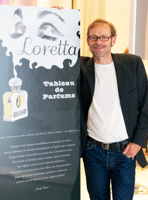 Loretta by Tableau de Parfums3.jpg