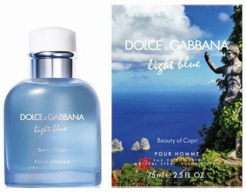 2_Dolce and Gabbana_Light Blue pour Homme Beauty of Capri_with pack.jpg