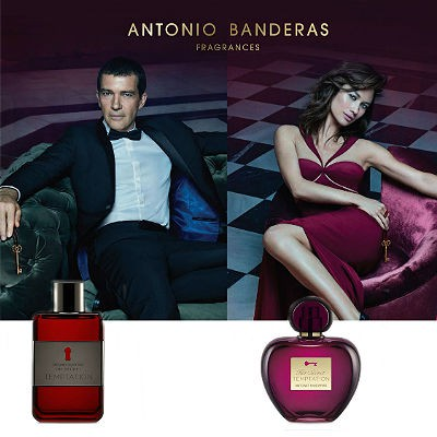 Secret Temptation Antonio Banderas.jpg