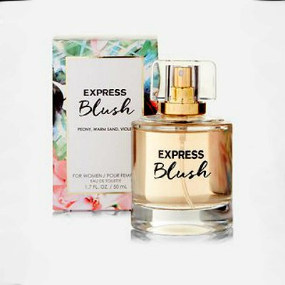 Blush Express box.jpg