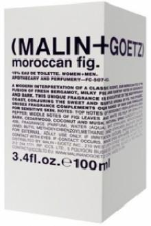 4_Malin_Goetz_Moroccan Fig_in pack.jpg