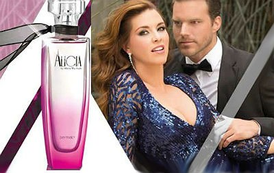 Alicia by Alicia Machado .jpg