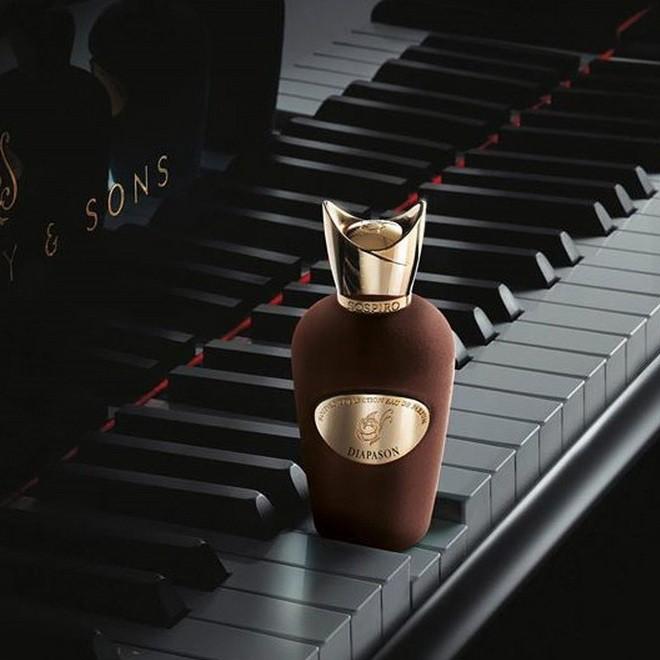 1_Sospiro Perfumes_Diapason_poster.jpg