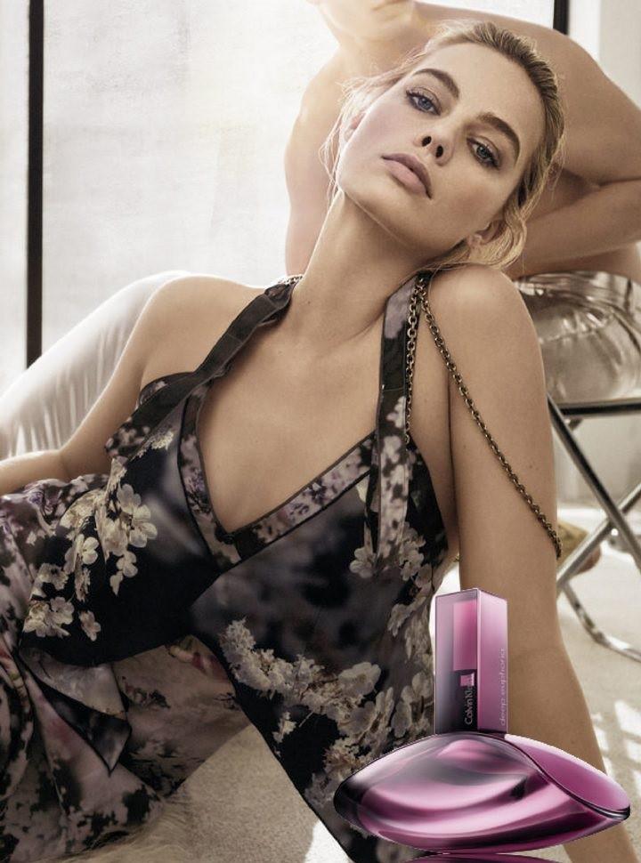 Calvin Klein_Deep Euphoria Eau de Toilette_poster.jpg