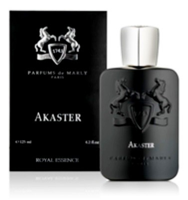 1_Parfums de Marly Akaster_perfume with pack.jpg