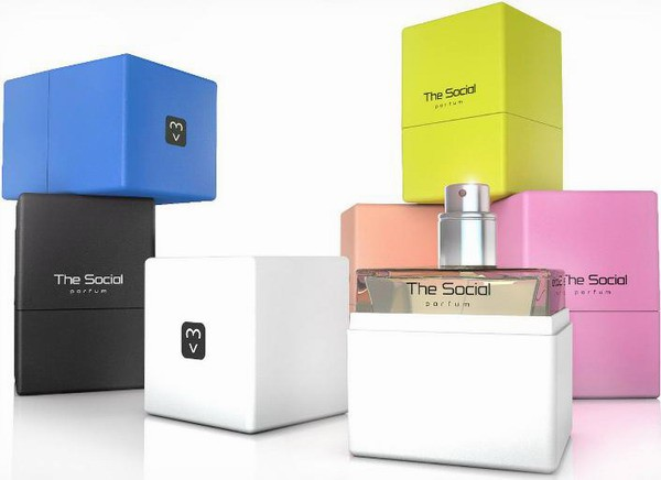 2_The Social Parfum_many packs.jpg