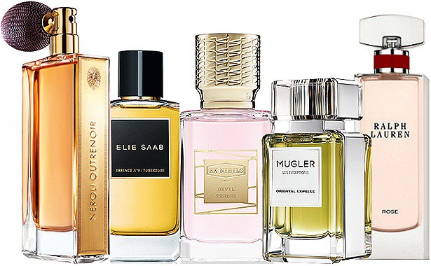 7_perfumes.jpg