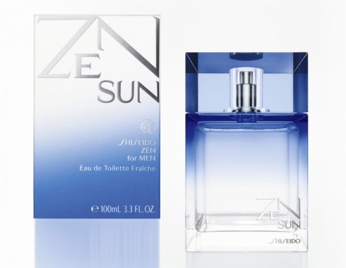 2_Zen for Men Sun.jpg