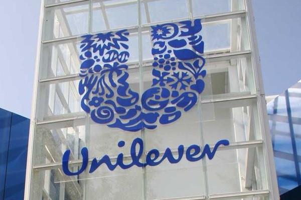 3_Unilever US_logo.jpg
