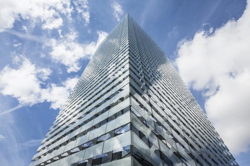 6_Puig tower.jpg