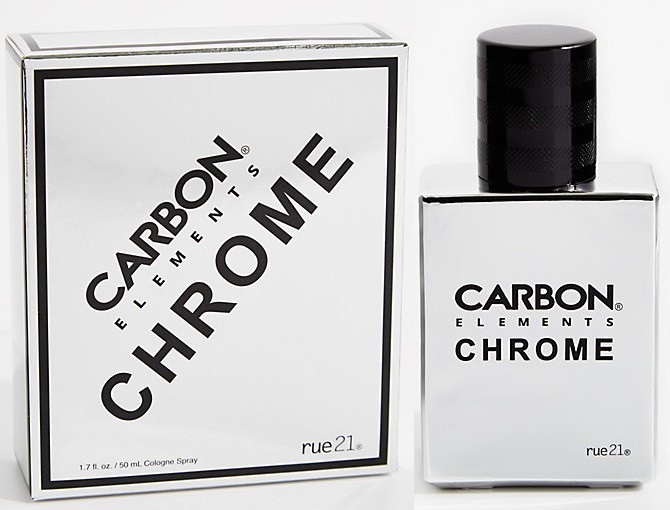 3_Rue21_Carbon Elements Chrome_with pack.jpg